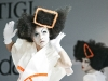 Alternative Hair Show 'Guernica', Wiedeń 2009_01