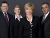 Sesja fotograficzna: Biznes 04
