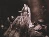 Teatr Bagalela: \'Makbet\' 02